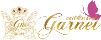 新大阪・西中島ネイルサロン&スクール【Garnet】